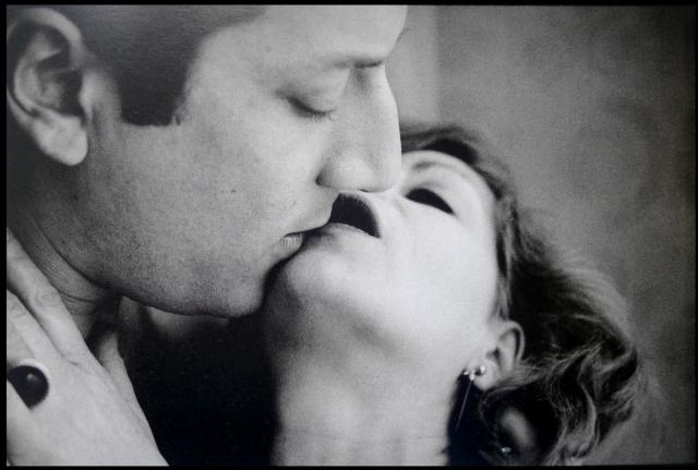le-baiser