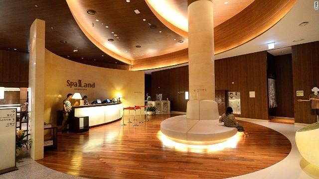 130626123211-busan-spa-land-2-horizontal-gallery