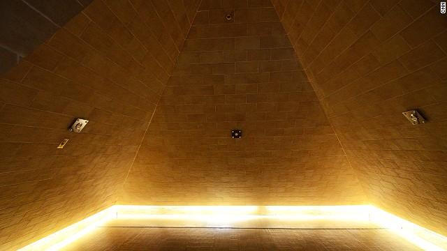 130626124816-busan-spa-land-7-horizontal-gallery