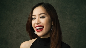 michelle-phan-hed-2014