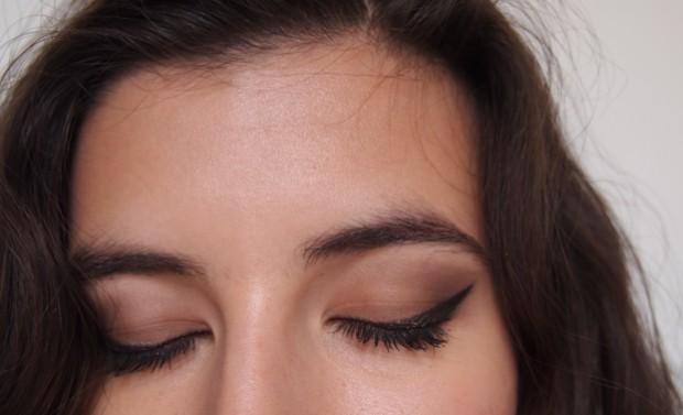 nars eye liner