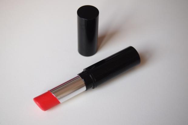 Vid vici lipstick
