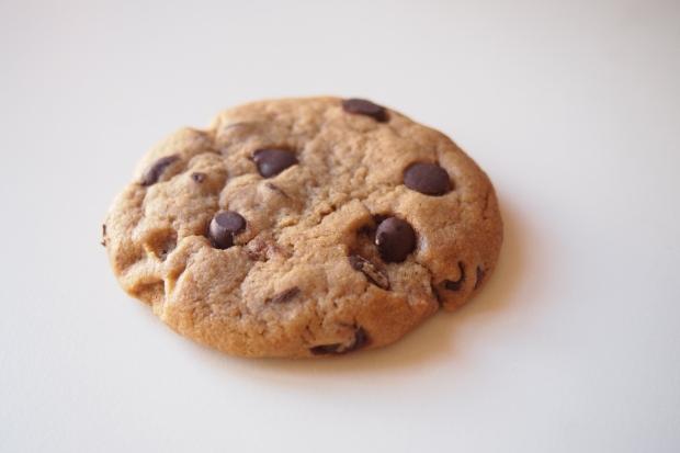 Jean Hwang Carrant cookie